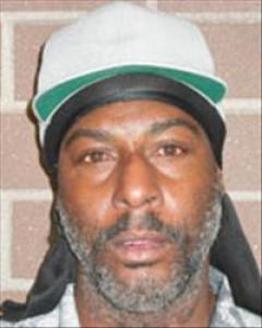 Darrence Deleon Studway a registered Sex Offender of California
