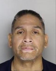 Darren Lee Arias a registered Sex Offender of California
