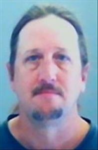Darren Earl Johnson a registered Sex Offender of California