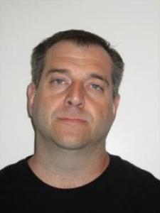 Darren Wayne Riley a registered Sex Offender of California