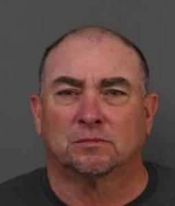 Darren Michael Vaughn a registered Sex Offender of California