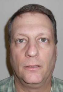Darrin Michael Cummins a registered Sex Offender of California