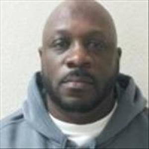 Darryl Durrail Abram a registered Sex Offender of California