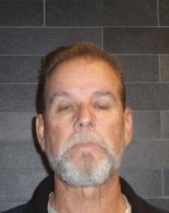 Darryl Michael Dauk a registered Sex Offender of California