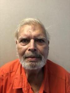 Darryl Eugene Gassaway a registered Sex Offender of California