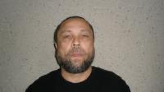 Darryl Eugene Kelly a registered Sex Offender of California