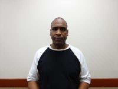 Darryl Wayne Lester a registered Sex Offender of California
