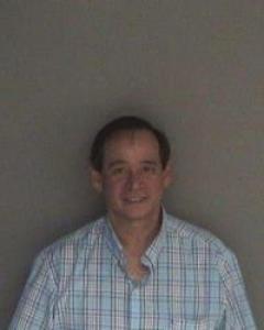 Darryl Lee Matanane a registered Sex Offender of California