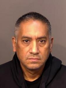 Darryl John Sanchez a registered Sex Offender of California