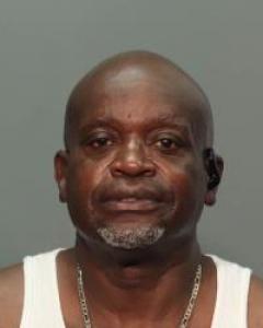 Darryl Wayne Smith a registered Sex Offender of California