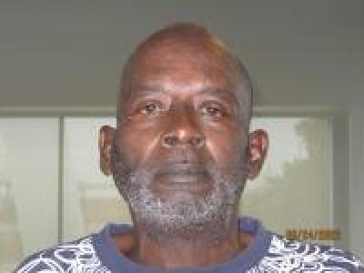 Darryl K Wasson a registered Sex Offender of California
