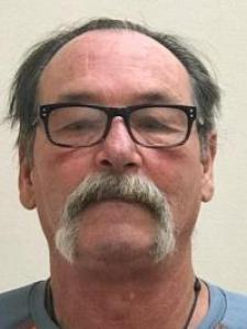 Daryhl Lee Post a registered Sex Offender of California