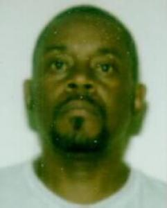 Daryl Duane Hinton a registered Sex Offender of California