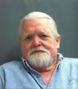 Daryl John Honey a registered Sex Offender of California