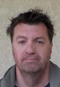 Daryl Glenn Medley a registered Sex Offender of California