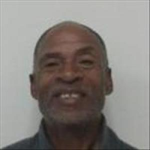 Daryl Larry Neal a registered Sex Offender of California