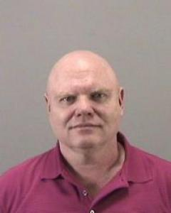 Davey Wayne Hudson a registered Sex Offender of California