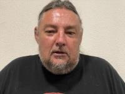 Dave Lee Ballard a registered Sex Offender of California