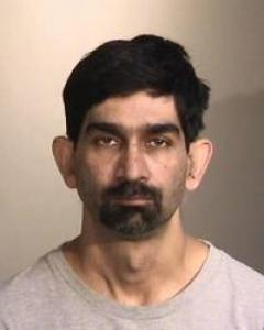 Dave Chhabria a registered Sex Offender of California