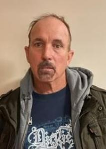 Dave Alan Lewis a registered Sex Offender of California