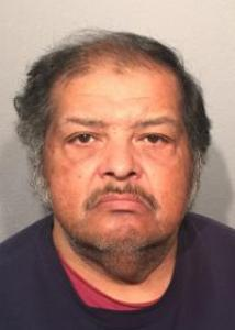 David John Alvarado a registered Sex Offender of California