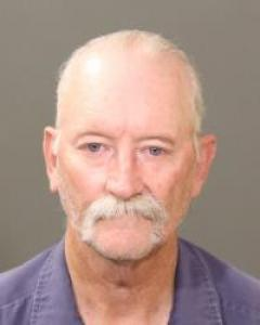 David Beary a registered Sex Offender of California