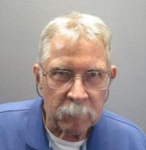 David W Beavers a registered Sex Offender of California