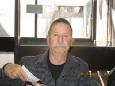 David Larry Bell a registered Sex Offender of California