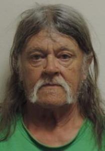 David Kenneth Bottom a registered Sex Offender of California