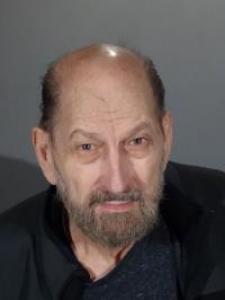 David Lloyd Brazda a registered Sex Offender of California