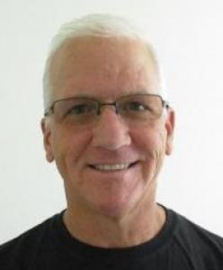 David Wayne Brickett a registered Sex Offender of California