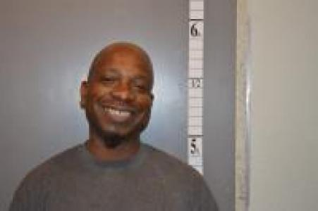 David Joseph Brown a registered Sex Offender of California