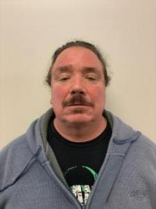 David Wayne Cantarella a registered Sex Offender of California