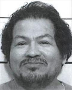 David Serafin Cardona a registered Sex Offender of California