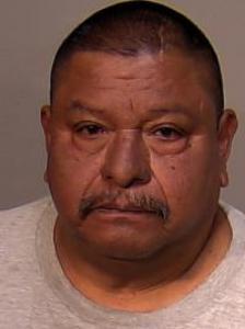 David M Cardoza a registered Sex Offender of California