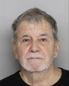 David K Carter a registered Sex Offender of California