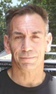 David Casamassa a registered Sex Offender of California