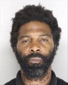 David Wayne Clark a registered Sex Offender of California
