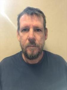 David William Cmunt a registered Sex Offender of California