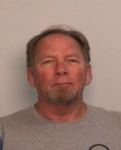 David S Cochran a registered Sex Offender of California