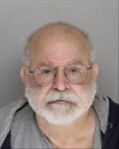 David Raymond Cohan a registered Sex Offender of California