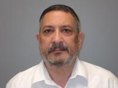 David Avram Cohn a registered Sex Offender of California