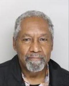 David James Daniel a registered Sex Offender of California