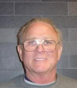 David Cary Davies a registered Sex Offender of California
