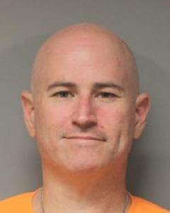 David Francis Dimarino a registered Sex Offender of California