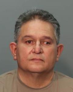 David Galvan Dobson a registered Sex Offender of California