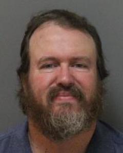 David Daniel Drake a registered Sex Offender of California