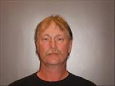 David Dudick a registered Sex Offender of California