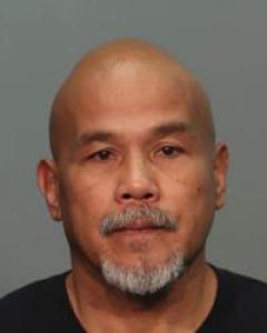 David L Duenas a registered Sex Offender of California