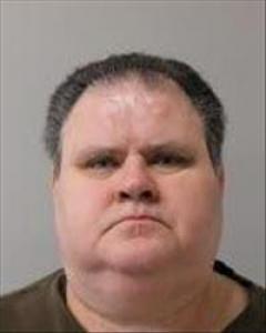 David Allen Elliott a registered Sex Offender of California